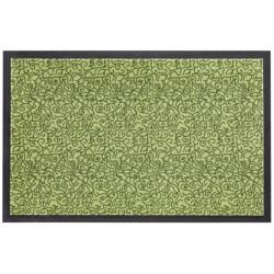 Protiskluzová rohožka Smart 102665 Grün