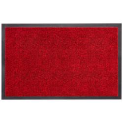 Protiskluzová rohožka Smart 102668 Rot