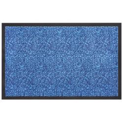 Protiskluzová rohožka Smart 102669 Blau