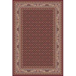 Kusový koberec Solid 56 CVC
