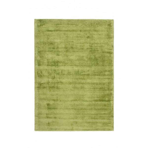 Kusový koberec MAORI 220 GREEN