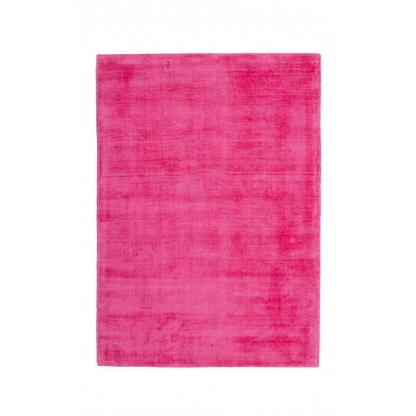 Kusový koberec MAORI 220 PINK