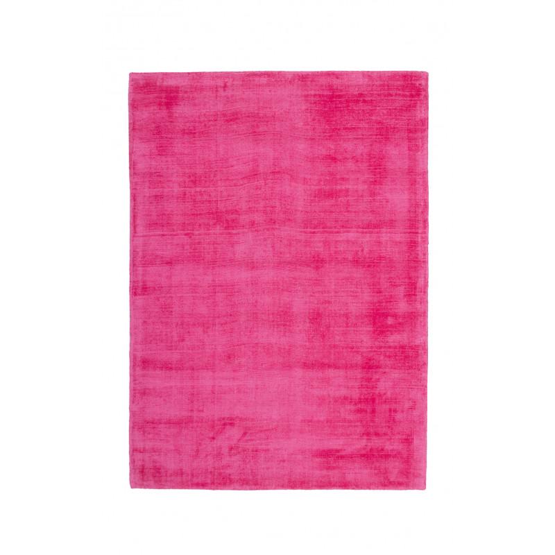 Ručně tkaný kusový koberec MAORI 220 PINK