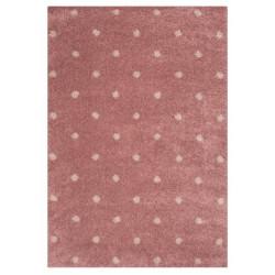 Kusový koberec Vini 103032 Lilly 120x170 cm