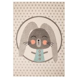 Kusový koberec Vini 103026 Bunny Marty 120x170 cm