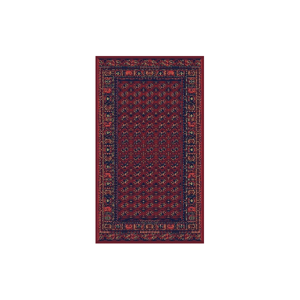 Kusový koberec Solid 15 CCC
