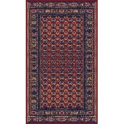 Kusový koberec Solid 15 CPC