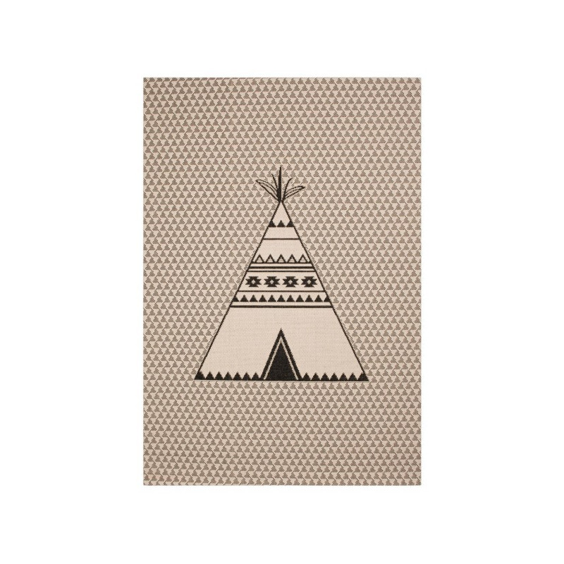 Kusový koberec Vini 103022 Tipi Noya Charly 120x170 cm