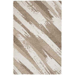 Kusový koberec Savana 04 WVB