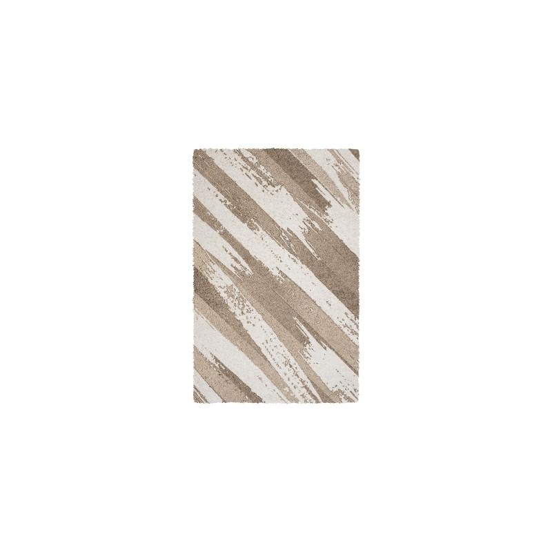Kusový koberec Savana Plus 04 WVB