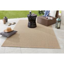 Kusový koberec Meadow 102727 beige