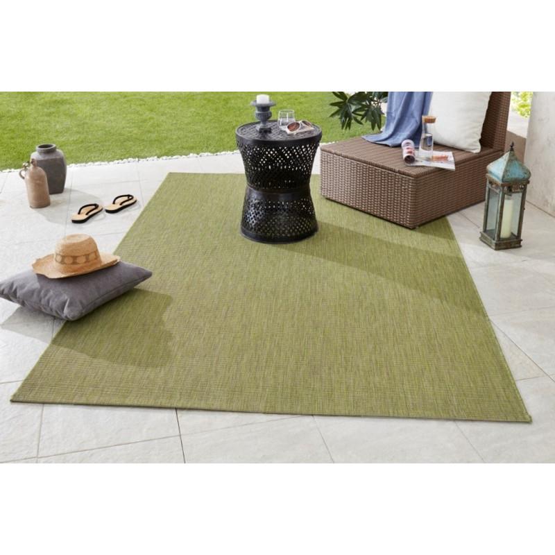Kusový koberec Meadow 102726 grün