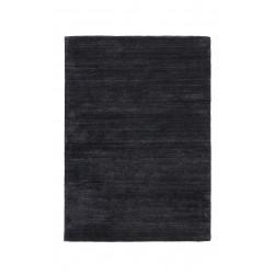 Ručně tkaný kusový koberec WELLINGTON 580 ANTHRACITE