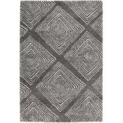 Kusový koberec Allure 102763 grau creme