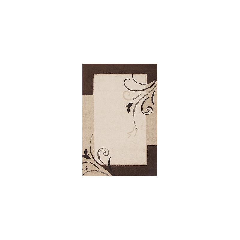 Kusový koberec Mondo 05 EOD
