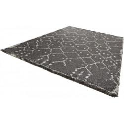 Kusový koberec Allure 102760 grau