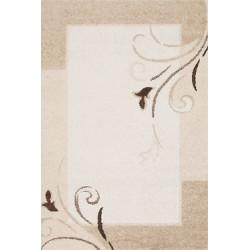 Kusový koberec Mondo 05 WEO