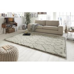 Kusový koberec Allure 102758 creme
