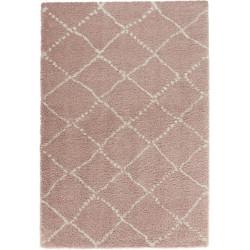 Kusový koberec Allure 102750 rosa creme