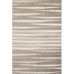 Kusový koberec Mondo 30 BWB