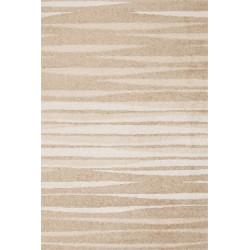 Kusový koberec Mondo 30 OEO