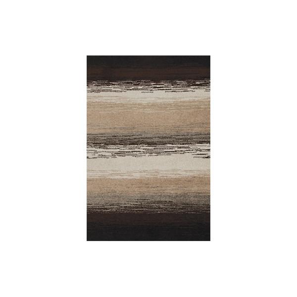 Kusový koberec Mondo 31 DWD