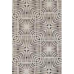 Kusový koberec Mondo 48 WQW