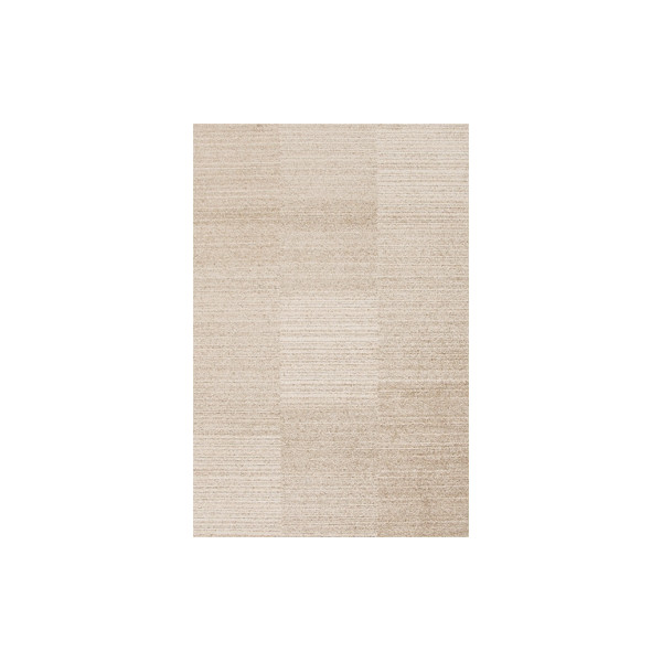 Kusový koberec Mondo 66 EWE