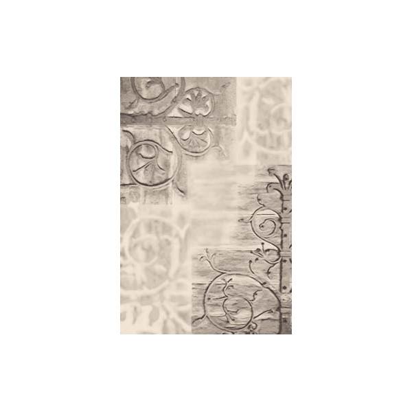 Kusový koberec Mondo 46 VBV