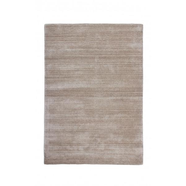 Obsession koberce Ručně tkaný kusový koberec WELlINGTON 580 IVORY, koberců 120x170 cm Ivory - Vrácení do 1 roku ZDARMA