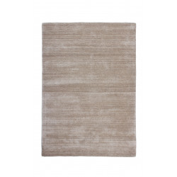 Ručně tkaný kusový koberec WELLINGTON 580 IVORY