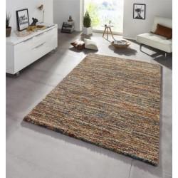 Kusový koberec Chloe 102806 bunt meliert