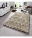 Kusový koberec Chloe 102803 braun meliert