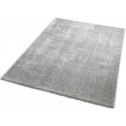Kusový koberec Glam 103014 Silver