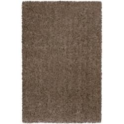 Kusový koberec Pleasure 01 BWB