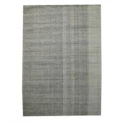 Ručně tkaný kusový koberec Natural Pure