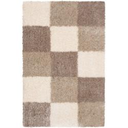 Kusový koberec Pleasure 07 WWB