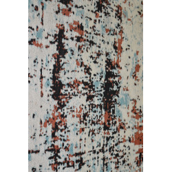 Ručně tkaný kusový koberec Life of Panipat