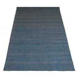 Ručně tkaný kusový koberec 21