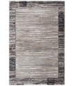Kusový koberec Broadway 284 TAUPE