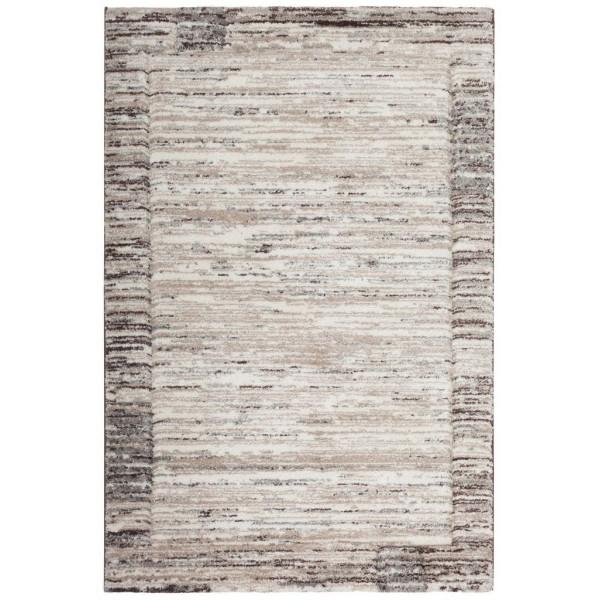 Kusový koberec Broadway 284 Sand