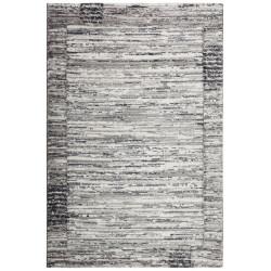 Kusový koberec Broadway 284 Silver