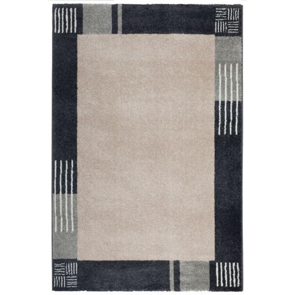 Kusový koberec Bronx 544 Sand