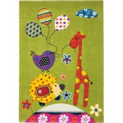 Kusový koberec Kiddy 20705/40