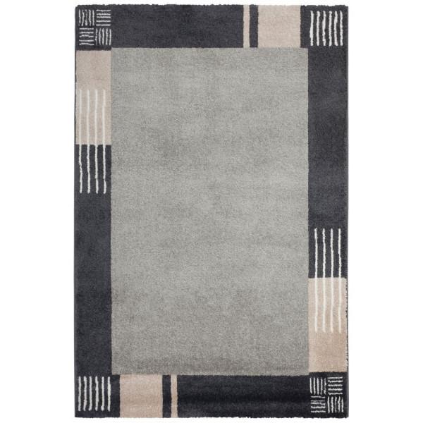 Kusový koberec Bronx 544 Silver