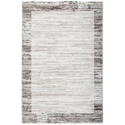 Kusový koberec Bronx 546 Bone