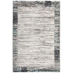 Kusový koberec Bronx 546 Silver