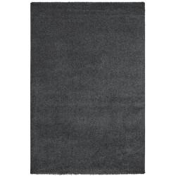 Kusový koberec Hampton 710 Anthracite