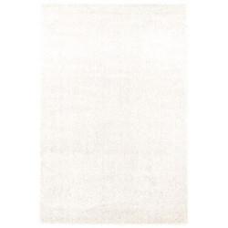 Kusový koberec Hampton 710 Bone