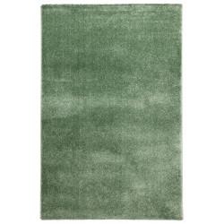 Kusový koberec Hampton 710 Jade